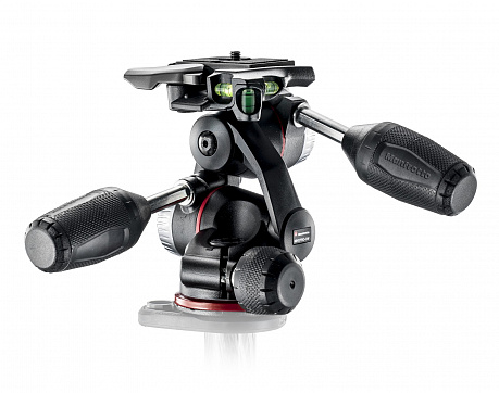 Штативная головка MHXPRO-3W Manfrotto
